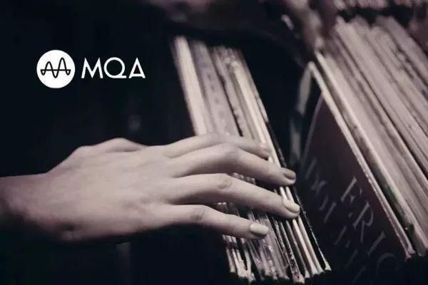 什么是MQA?